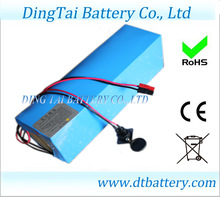 12.8V 30AH LiFePO4 Battery, PVC Lifepo4 12V30Ah battery pack, portable LIFEPO4 BATTERY PACK 12.8V 30AH with BMS