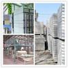 2014 EPS cement Sandwich Panel / EPS concrete Sandwich Panel Price/ Eps Foam Sandwich Wall Panel