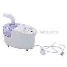 hospital ultrasonic nebulizer humidifier