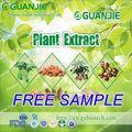 gmp mejorado natural extracto de musgo