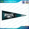 Eagles NFL team pennant decoration