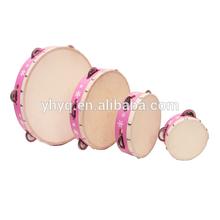 world musical instrument korea roland v drums tambourine