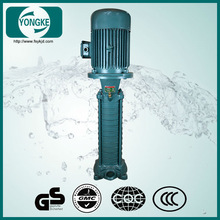 Circulation and boosting 1.5kw-22kw jet 100 water pump