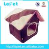 soft warm luxury non slip pet dog beds