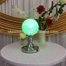 Wholesale elegant wedding centerpieces table decoration