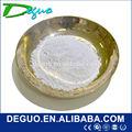 foshan primas material de cerámica de caolín en polvo de arcilla para la venta