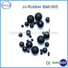 Custom soft rubber ball/rubber bouncing ball/Rubber Balls