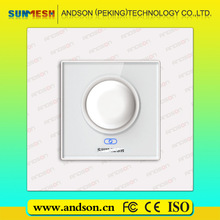 Andson Smart Home Remote Control Operate via APP by Android/iOS, Infrared Control Enable Appliances zigbee Remote Controller
