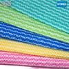 Hangzhou super strong disposable spunlace nonwoven bulk microfiber eyeglass cleaning cloth