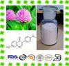 CAS# 485-72-3 Anti-cancer Formononetin 98%