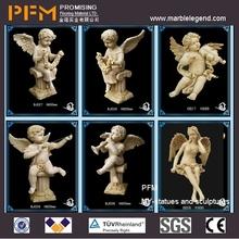 factory direct statues déesse hindoue
