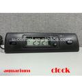 ميزان الحرارة الرقمي ds-1 صورة