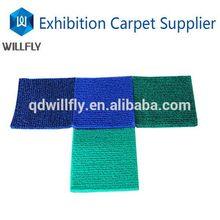 Low price antique foam pvc floor covering carpet