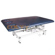 Coinfy EL01W Table de Salon de Massage
