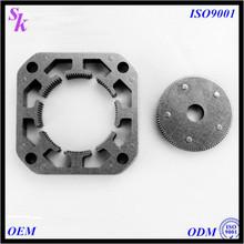motor stator rotor lamination progressive die/mould/tool,motor stator rotor Core Die