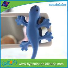 Best selling blue ocean gecko car air freshener for sale
