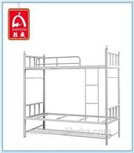 teenager bunk bed bus bunk bed bunk bed iron
