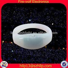 Burma Exporter & Wholesaler event /party wholesale bracelet flash