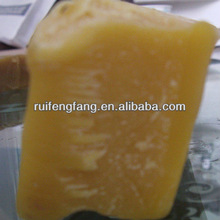 Beeswax from best honey brand factory