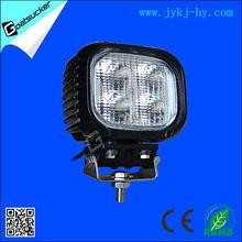 2014 no flash most stable car led light 40w car led tuning light