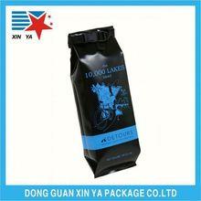 Feijão de café bolsa