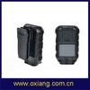 /product-gs/gps-gprs-police-body-camera-60080096535.html