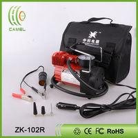 Portable car tire inflator best air compressor for car tires