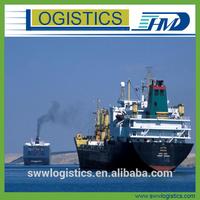 China ocean shipping agent from Shanghai /Ningbo to Fremantle Australia-- Skype:salesnathan