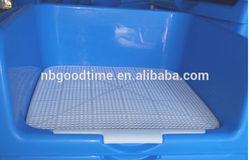 Potty pad , sanitary pad , cheapest pad