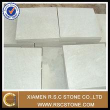 white quartz wall cladding stone, quartz slab, quartz price