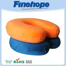 Foam pillow pet