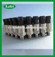 2012 hot sale analog output micro pressure sensor