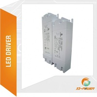XZ-CI16B 0-10V Triac Dimmable Competitive Price 0-10V Dimming 5-45W led constant current driver