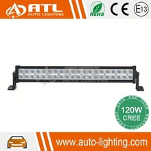 Hottest Low Price Good Light Beam For Offroad Car Led Bar Backlight
