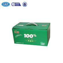 fancy new era eco wholesale packaging box