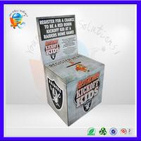 6-ply carton box ,6 pack wine cooler bag ,6 pack bottle carrier