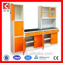 Hot-selling Design kitchen cabinet door film kitchen cabinet door lock
