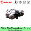 Chinese Motorcycle Engine 110cc for atv/Scooter/UTV/Go-karts