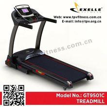 Zhejiang Luxury gym equipment 2012/body building hoist fitness fitness machine