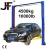 User-Convenient used car floor plate lifts for sale