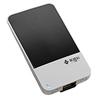Pocket Portable Wireless Mifi 3G Wifi Router
