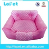 pet accessories from china pet beds & accessories