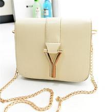 new modle lady handbag 2014 new bags lady handbags woman bag