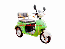 motorized drift trike for sale G10