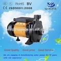Pompe à eau centrifuge pompe lombardini scm150 1.5hp l'irrigation. pompes de haute qualité& bon prix