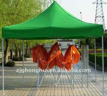 Folding Tent, metal Pop Up Tent, folding Canopy Shelter