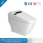 Sanitary Ware Product Ceramic Toilet Wc Sizes