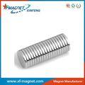ネオジム磁石n35グレード