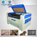 Animaux,/artificiels,/d'unité centrale en cuir machine de découpe laser prix