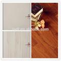 70g80g85g90g película decorativa para el panel de muebles de melamina mdf en contacto con madera de papel